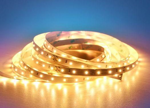 健康照明渐成主流 LED企业奋斗正当时陶瓷绝缘